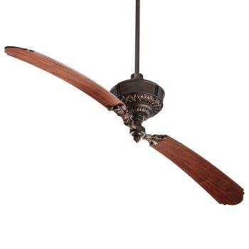 Turner Ceiling Fan