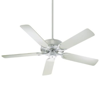 Allure Patio Ceiling Fan