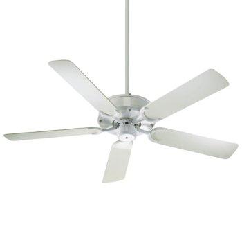 Allure Patio Ceiling Fan