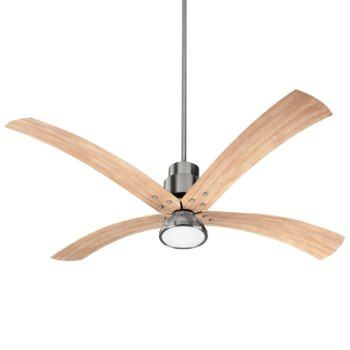 Flex Ceiling Fan