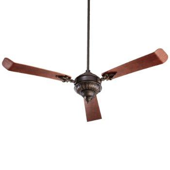 Brewster Ceiling Fan