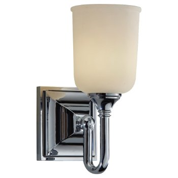 Harvard Wall Sconce