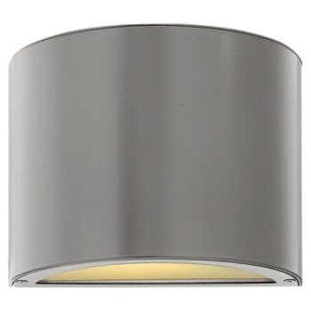 Luna Outdoor Mini Pocket Up/Downlight