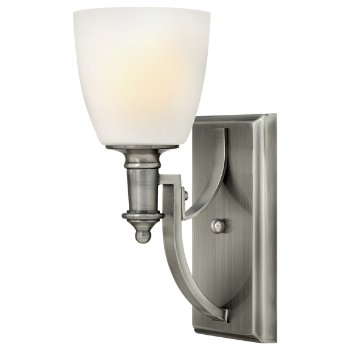 Truman Wall Sconce