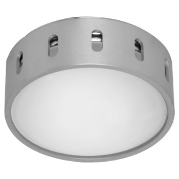Chiron Ceiling/Wall Light No. 89118A