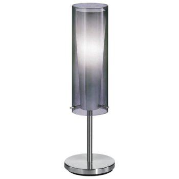 Pinto Nero Table Lamp