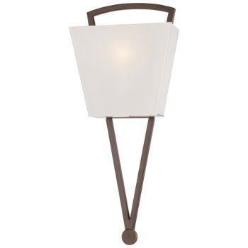 P1707 Wall Sconce