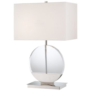P764 Table Lamp