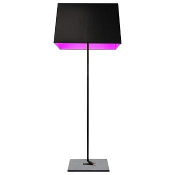 Memory XXL Floor Lamp