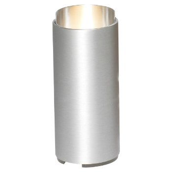 Tube T Table Lamp