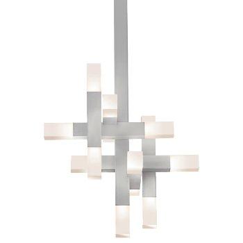 Connetix LED Small Pendant