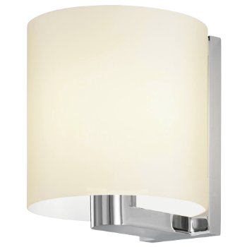Delano Wide Wall Sconce