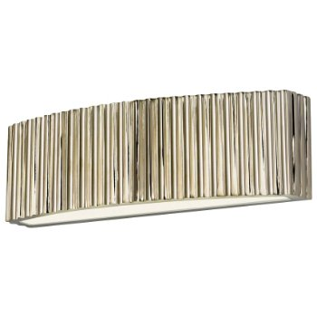 Paramount Wall Sconce