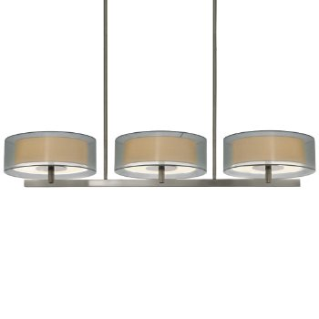 Puri Linear Suspension