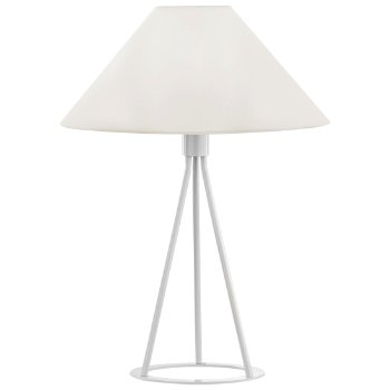 Tetra Table Lamp