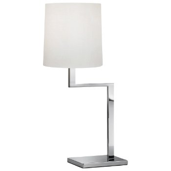 Thick Thin Mini Table Lamp