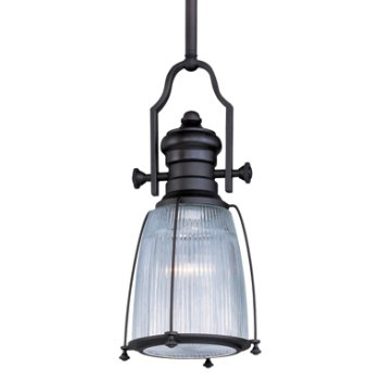 hi bay pendant by maxim lighting at. Black Bedroom Furniture Sets. Home Design Ideas