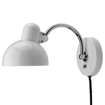 KAISER idell Wall Lamp