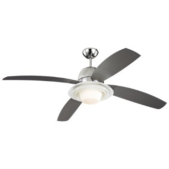 Icon Ceiling Fan
