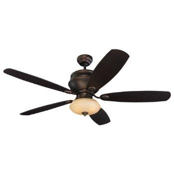 Weatherstar Outdoor Ceiling Fan