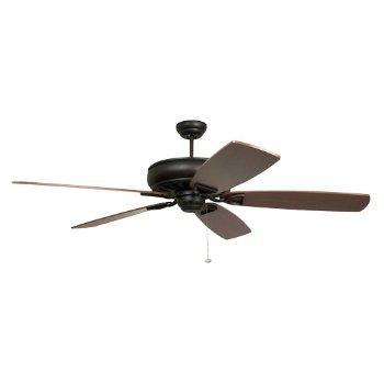 Supreme Air 62 Inch Ceiling Fan