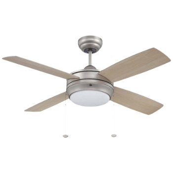 Laval 44 Inch Ceiling Fan By Craftmade Fans At Lumens