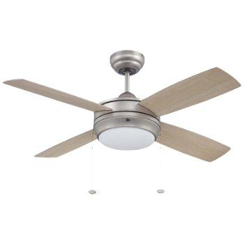 Laval 44 Inch Ceiling Fan