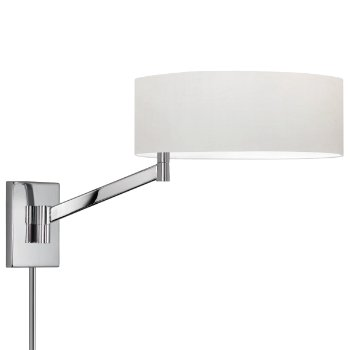 Perch Swingarm Wall Lamp