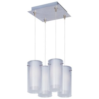 Frost E94744 Multi-Light Pendant