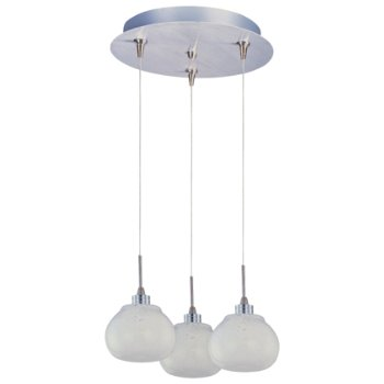 Minx E94603 Multi-Light Pendant
