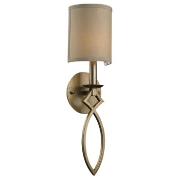 Estonia Wall Sconce