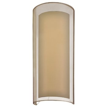 Puri Wall Sconce - OPEN BOX RETURN