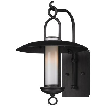 Carmel Outdoor Wall Sconce