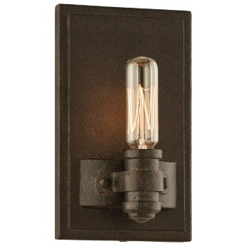 Pike Place Wall Sconce