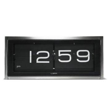 Brick Desk Clock