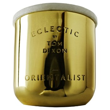 Orientalist Scented Candle