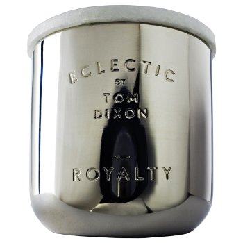 Royalty Scented Candle