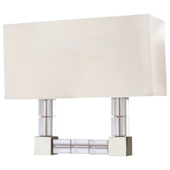 Alpine Wall Sconce