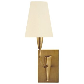Berkley Wall Sconce