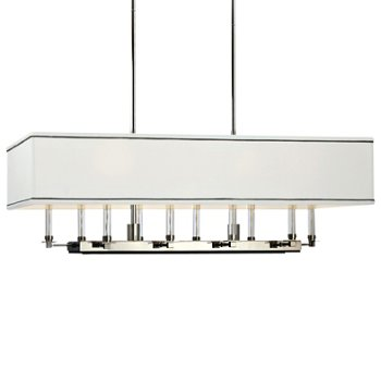 Collins Linear Suspension