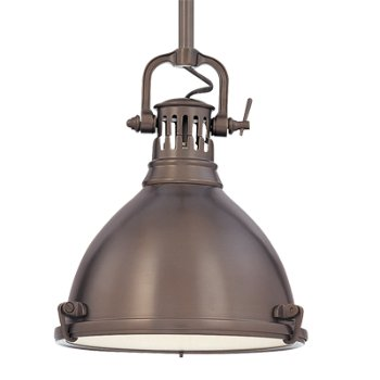 Pelham Pendant - OPEN BOX RETURN