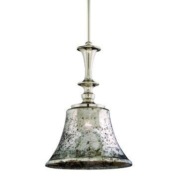 Argento Bell Pendant (Large) - OPEN BOX RETURN