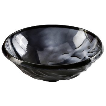 Moon Bowl - OPEN BOX RETURN