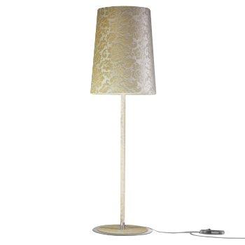 Damasco Floor Lamp