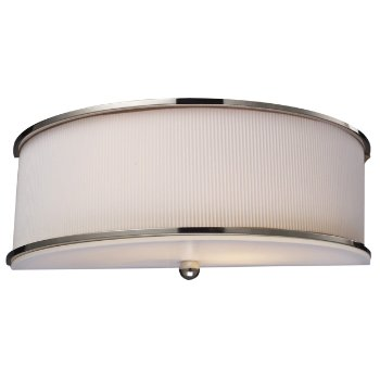 Lureau Sconce - OPEN BOX RETURN