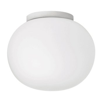 Glo-Ball Ceiling/Wall Sconce Zero