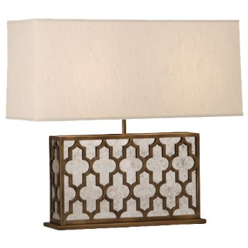 Addison 1571 Wide Table Lamp