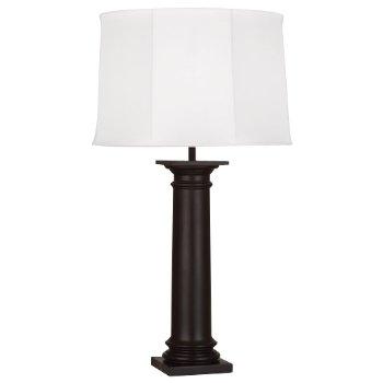 Phoebe Al Fresco Outdoor Table Lamp