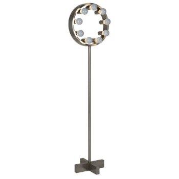 Candela Floor Lamp