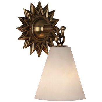 Churchill Wall Sconce